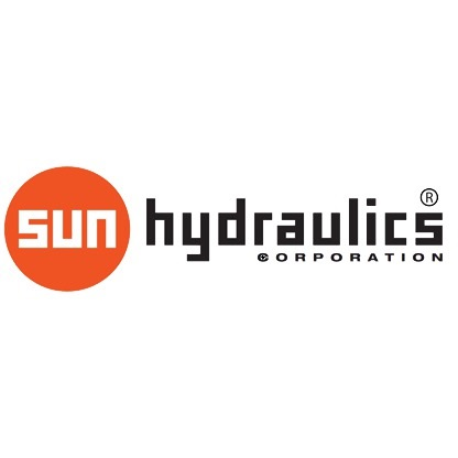 Faster will become part of Sun Hydraulics Corporation