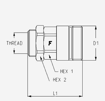VPE 250 250x E//D//E Schnellbauschraube Feingewinde 4,2 x 75 TMN
