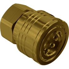TNL brass